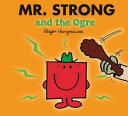 Mr  Strong and the Ogre