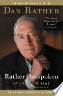 Rather Outspoken