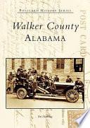 Walker County  Alabama