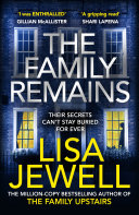 Book The Family Remains