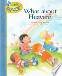 What about Heaven
