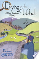 Dying in the Wool Book PDF