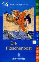 DIE FLASCHENPOST