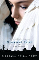 download ebook misguided angel (blue bloods, book 5) pdf epub