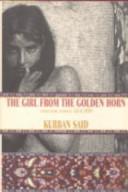 Girl from the Golden Horn