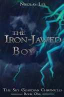 The Iron Jawed Boy