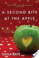 """A Second Bite At The Apple : a """"smart and compelling"""" author who..."""