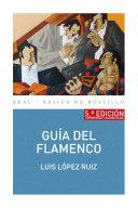 Flamenco - Le cri et le geste
