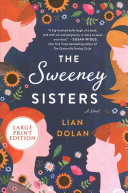The Sweeney Sisters Book PDF