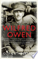 Wilfred Owen [electronic resource] / Guy Cuthbertson.