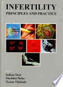 Infertility Principles And Practice