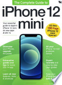 The Complete Guide To Iphone 12 Mini