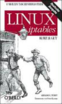 Linux iptables