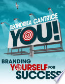 You  Branding Yourself for Success