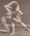 Book Man to Man