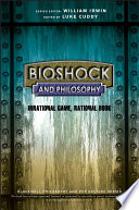 BioShock and Philosophy