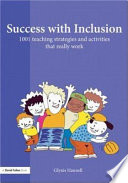 Success with Inclusion
