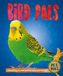 Bird Pals