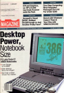 Aug. 1991