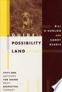 A Guide to Possibility Land