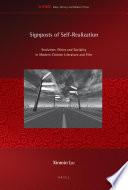 Signposts of Self Realization