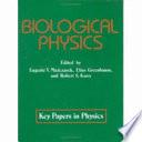 biological-physics