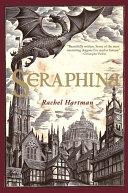 Seraphina Book