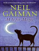M Is For Magic Pdf/ePub eBook