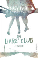 The Liars  Club Liars Club Afternoon He Sits At