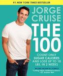 The 100 Pdf/ePub eBook
