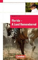 Florida   A Land Remembered