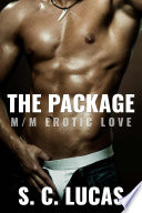 The Package  A Hot Adult Gay Story