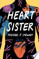 Book Heart Sister