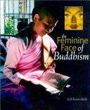The Feminine Face of Buddhism