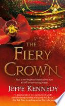 The Fiery Crown Book PDF