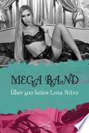 Über 400 Seiten Lena Nitro