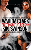 Sleeping With The Enemy Have The Street Lit Genre On Lock The