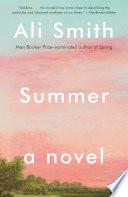 Summer Book PDF
