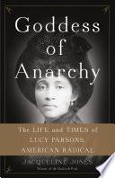 Goddess of Anarchy Book PDF