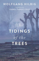 Tidings in the Trees