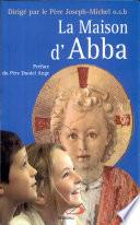 La Maison d Abba