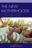 download ebook the new motherhoods pdf epub