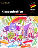 Klassentreffen: Schülerbuch