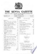 Sep 4, 1962