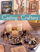 Casting for Crafters
