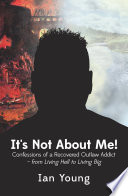 download ebook it's not about me! pdf epub