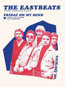 Easybeats Retro Songbook : 12 other hit songs by the iconic...