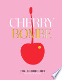 Cherry Bombe Book PDF
