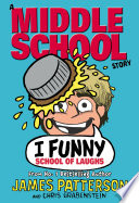 I Funny  School of Laughs