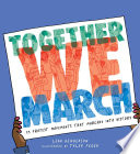 Together We March Book PDF